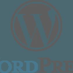 Come cambiare nome di dominio ad un sito WordPress