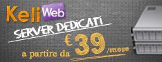 Piani con miglior rapporto qualità-prezzo: 50-60 euro / anno