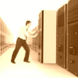 I principali nuovi termini del web hosting del futuro
