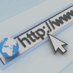 Dove comprare un dominio con hosting