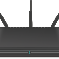 Come proteggere la rete wireless
