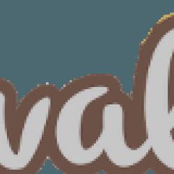 Officina WEB – Hosting base