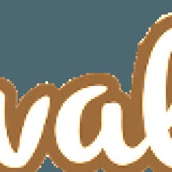Pareri utenti e recensione: I-Domini