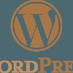 Cerchi hosting per WordPress? Ecco 6 aziende che te lo danno