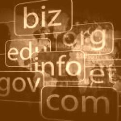 Come registrare un dominio internet (e dove)