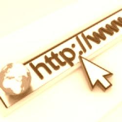 Registrare un dominio con hosting: quello che bisogna sapere