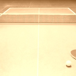 Hosting italiani più veloci: ping test