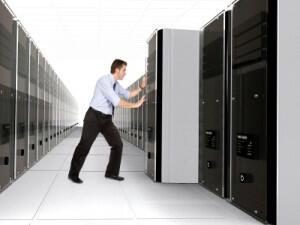 Come parlano gli hosting: termini utilizzati