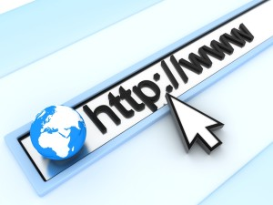 Comprare un dominio, dove e come farlo (Guide, Mondo Domini)