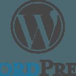 5 piani di hosting consigliati per il tuo WordPress