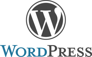 Come cambiare nome di dominio ad un sito WordPress (Guide, Configurazione Hosting, Guide per la configurazione di WordPress, Mondo Domini)