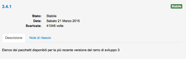 Screen 2015-06-19 alle 14.40.11