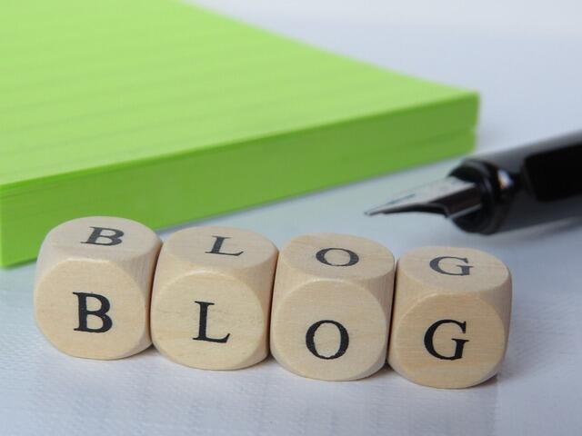 Aprire un blog: dove, come e perchè (Guide, Suggerimenti per gestire il tuo sito)