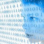 PHP, come localizzare i file nel filesystem