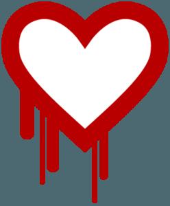 Falla Heartbleed, il punto della situazione