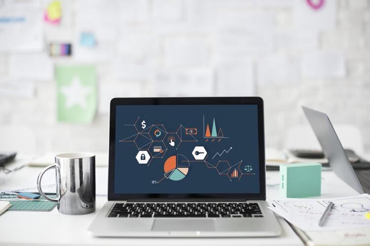 Dove trovare una VPS per il tuo sito? (Guide, Assistenza Tecnica, Suggerimenti per gestire il tuo sito)