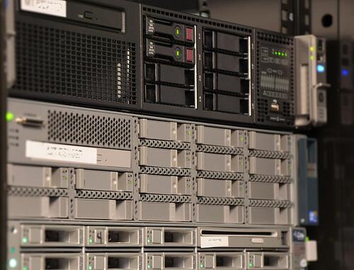 Dove comprare l'hosting (Guide, Configurazione Hosting, Errori più comuni)