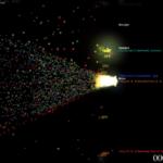 Contenere gli attacchi DDoS, ecco come si fa