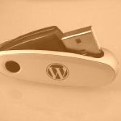 Come fare backup di un sito in WordPress mediante plugin