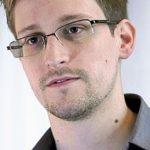 Maggiore privacy per i cittadini USA, nuova proposta di legge