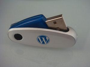 """<span class=""""entry-title-primary"""">Plugin di WordPress: come funzionano e a cosa servono</span> <span class=""""entry-subtitle"""">Che sono sono, come funzionano, a cosa servono e perchè si usano sui siti WP</span>"""