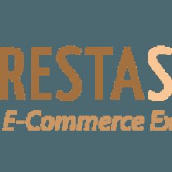 Requisiti Prestashop, quali sono in termini di hosting?