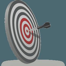 Come usare goo.gl per monitorare i click di un URL