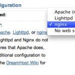 Apache vs. NGINX: analisi e differenze