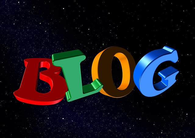 Come aprire un blog su Blogger gratis (Guide, Suggerimenti per gestire il tuo sito)