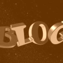 Come aprire un blog su Blogger gratuitamente