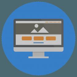 Come creare il tuo sito gratis