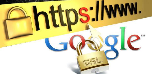 Google sviluppa una propria versione di SSL, BoringSSL
