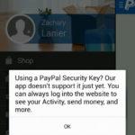 Scoperta falla in PayPal, sarà chiusa nei prossimi giorni
