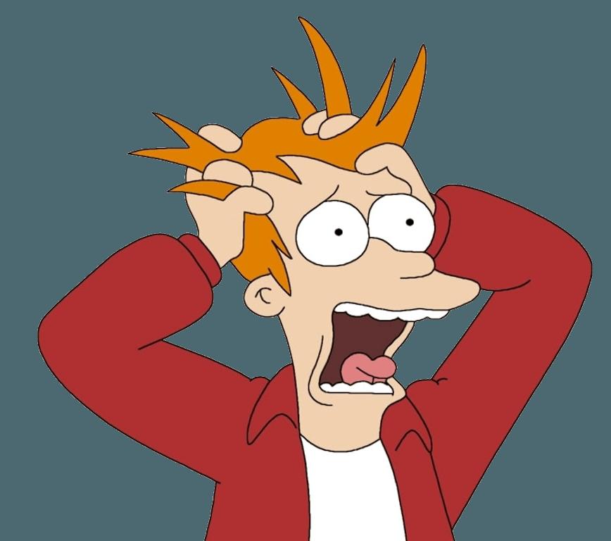 CSS / JS non carica nel backend di WordPress (Guide, Errori più comuni, Guide per la configurazione di WordPress)