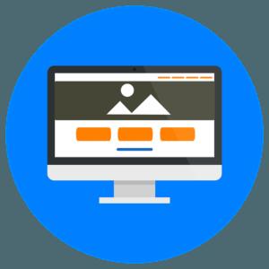 """<span class=""""entry-title-primary"""">Come creare il tuo sito gratis</span> <span class=""""entry-subtitle"""">Tutte le indicazioni per poter creare gratis le pagine web di un sito</span>"""