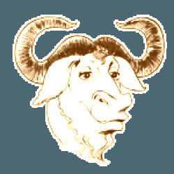 WordPress e l'importanza del software free