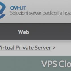 VPS Cloud 1…