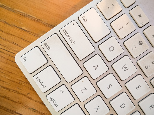 Come cercare file sul Mac, ricerca mediante operatori (Guide, Assistenza Tecnica)