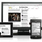 A che serve un sito responsive?