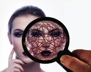 Hosting e privacy: cosa sa di me il mio provider?