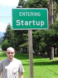 Come avviare una startup sul web in 5 passi