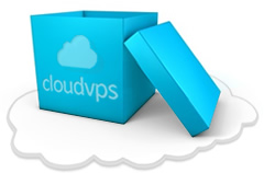Dettagli offerta: HostingVirtuale Cloud 4 (48€)