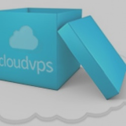 HostingVirtuale Cloud VPS 3 core, 3 GB RAM, 25 GB HD