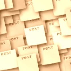 Web Hosting: 7 caratteristiche da conoscere prima della scelta