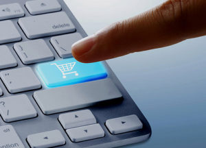 """<span class=""""entry-title-primary"""">Come creare un e-commerce mediante 5 semplici raccomandazioni</span> <span class=""""entry-subtitle"""">Un e-commerce è un negozio virtuale in cui è possibile vendere su internet prodotti e servizi: ecco una guida per principianti.</span>"""