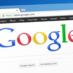Hash fragment dinamici: le specifiche di Google
