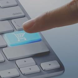 Come creare un e-commerce mediante 5 semplici raccomandazioni