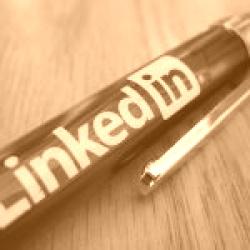 Come attivare l'autenticazione a due fattori su Linkedin