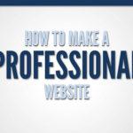 Perchè aprire un sito aziendale? Alcune buone ragioni