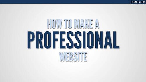 Perchè aprire un sito aziendale? Alcune buone ragioni (Guide, Suggerimenti per gestire il tuo sito)